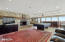 5767 NW Jetty Ave., Lincoln City, OR 97367 - Family room & games area