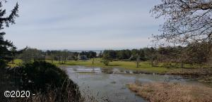 5900 BLK Edleman Way Tl600, Neskowin, OR 97149 - View photo