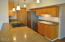 3522 NE Quay Ave, Lincoln City, OR 97367 - Kitchen View1