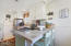 6546 SW Ebb Ave, Lincoln City, OR 97367 - Kitchen Nook