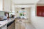 6546 SW Ebb Ave, Lincoln City, OR 97367 - View of Beautiful Blooms