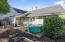 6546 SW Ebb Ave, Lincoln City, OR 97367 -  Relax