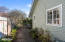 6546 SW Ebb Ave, Lincoln City, OR 97367 - Gardener's Delight
