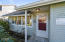 6546 SW Ebb Ave, Lincoln City, OR 97367 - Welcome Home!