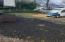 LOT 9300 Hwy 101, Depoe Bay, OR 97341 - imagejpeg_0-4