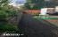 3955 N Hwy 101 Lot 9300, Depoe Bay, OR 97341 - imagejpeg_0