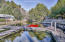 1335 NE Warner Park, Lincoln City, OR 97367 - Deeded Boat Slip