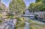 1335 NE Warner Park, Lincoln City, OR 97367 - Deeded Boat Slip standing on Dock