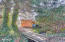 1335 NE Warner Park, Lincoln City, OR 97367 - Walkway to Kayak Storage/Dock