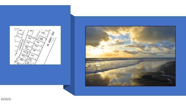 LOT 9300 Hwy 101, Depoe Bay, OR 97341 - Lot 9300 - Pri #2