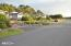 3702 NW Hidden Lake Dr, Waldport, OR 97394 - South Street View