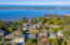 6546 SW Ebb Ave, Lincoln City, OR 97367 - Aerial View