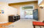 6575 Camp Street, Pacific City, OR 97135 - Entryway