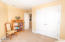 6575 Camp Street, Pacific City, OR 97135 - Bedroom 2