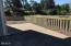 6575 Camp Street, Pacific City, OR 97135 - Patio