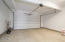 6575 Camp Street, Pacific City, OR 97135 - Garage View 1