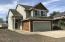 6575 Camp Street, Pacific City, OR 97135 - 6575 Camp Street