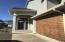 6575 Camp Street, Pacific City, OR 97135 - Front Door
