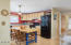4415 Mcminnville Ave, Neskowin, OR 97149 - Kitchen