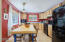 4415 Mcminnville Ave, Neskowin, OR 97149 - Kitchen #2