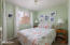 4415 Mcminnville Ave, Neskowin, OR 97149 - Bedroom #2