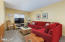 4415 Mcminnville Ave, Neskowin, OR 97149 - Living room #2