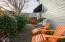 4415 Mcminnville Ave, Neskowin, OR 97149 - Outdoor space