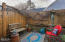 4415 Mcminnville Ave, Neskowin, OR 97149 - Outdoor space #3