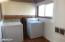232 NW 56th St, Newport, OR 97365 - Utility room