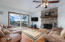 4330 Mcminnville Ave, Neskowin, OR 97149 - Living Room