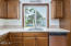 4330 Mcminnville Ave, Neskowin, OR 97149 - Kitchen