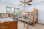 4330 Mcminnville Ave, Neskowin, OR 97149 - Bedroom #3
