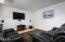 4330 Mcminnville Ave, Neskowin, OR 97149 - Lower Level Family Room