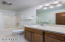 4330 Mcminnville Ave, Neskowin, OR 97149 - Bathroom