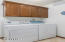 4330 Mcminnville Ave, Neskowin, OR 97149 - Laundry