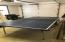 4330 Mcminnville Ave, Neskowin, OR 97149 - Ping Pong!