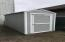 4330 Mcminnville Ave, Neskowin, OR 97149 - Shed for extra storage
