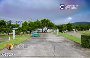 6225 N Coast Hwy 182, Newport, OR 97365 - Site182