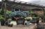 2616 S Drift Creek Rd, Lincoln City, OR 97367 - Patio
