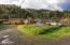 1666 Siletz Hwy, Lincoln City, OR 97367 - Tax Lot 102