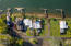 1666 Siletz Hwy, Lincoln City, OR 97367 - Over View