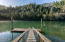 1666 Siletz Hwy, Lincoln City, OR 97367 - Tax Lot 102 Dock