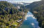1666 Siletz Hwy, Lincoln City, OR 97367 - Beautiful River