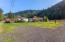 1666 Siletz Hwy, Lincoln City, OR 97367 - Tax Lots 102 & 109