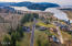 LOT 9 Brooten Mountain Loop, Pacific City, OR 97135 - Aerial 2