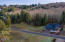 LOT 9 Brooten Mountain Loop, Pacific City, OR 97135 - Aerial 5
