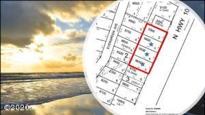 3 Lots 9400-9600, Depoe Bay, OR 97341 - Lincoln Beach OR