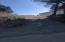 3 Lots 9400-9600, Depoe Bay, OR 97341 - Gravel rd entrance IMG_3585