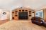 4616 Yaquina Bay Rd, Newport, OR 97365 - Great Room Off Sunroom
