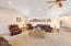 4616 Yaquina Bay Rd, Newport, OR 97365 - Built In Entertainment Ctr